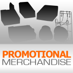 Promotional Merchandisers